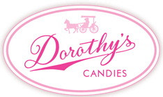 Dorothy's Candies, Established in 1947